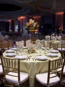 weddingsetup-e1466474955985